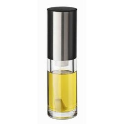 Moha - spryskiwacz do oliwy i octu spicy