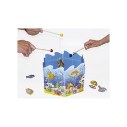 Łowienie rybek gra zręcznościowa