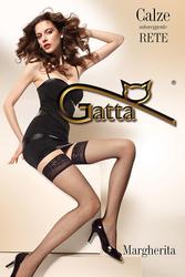 Gatta Margherita 01