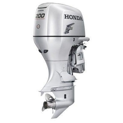 Honda silnik zaburtowy bf200 d xdu nh565 dbw i raty 10 x 0 | dostawa 0 zł | dostępny 24h |dzwoń i negocjuj cenę| gwarancja do 5 lat | olej 10w-30 gratis | tel. 22 266 04 50 wa-wa