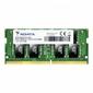 Adata Premier DDR4 2666 Sodim 8GB CL19 SingleTray