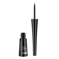 Eye matic dip liner eyeliner w płynie deep black 3.5ml