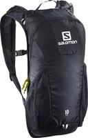 Plecak salomon trail 10 l40414300