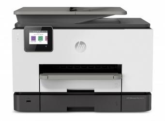 Hp inc. drukarka officejet pro 9023 aio 1mr70b
