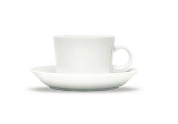 Filiżanka do kawy Teema biała