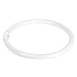 Żarówka świetlówka do lampy ring 12 35w