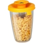 Pojemnik do cukru lub ryżu hop tomorrows kitchen tk-2831960