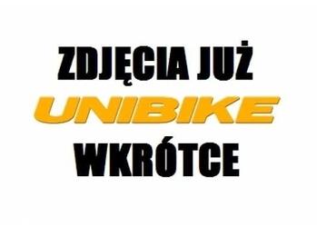 Rower crossowy unibike crossfire man 2020