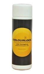 Colourlock leder versiegelung - preparat zabezpieczający i utrwalający do skóry 50 ml