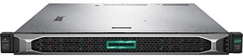 Hewlett packard enterprise serwer dl325 gen10 7262 1p 16g 8sff p17200-b21
