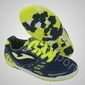 Juniorskie buty halowe sala max jr 703