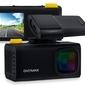 Overmax wideorejestrator kamera samochodowa camroad 7.0 full hd