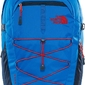 Plecak the north face borealis t0chk41sk