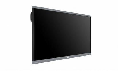 AVTek Monitor interaktywny TouchScreen 5 CONNECT 65