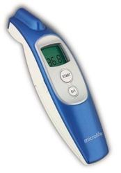 Termometr bezkontaktowy microlife nc100