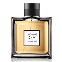 Guerlain lhomme ideal perfumy męskie - woda toaletowa 100ml flakon