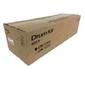 Toner oryginalny kyocera dk-5195 302r493050 czarny - darmowa dostawa w 24h