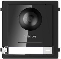 Moduł kamery vidos one a2000-g - szybka dostawa lub możliwość odbioru w 39 miastach