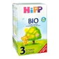 Hipp 3 bio mleko dla niemowląt