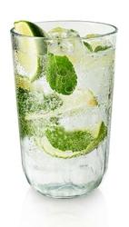 Szklanka Facet 430 ml 4 szt.