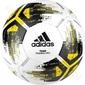 Piłka nożna adidas team training pro ca2233