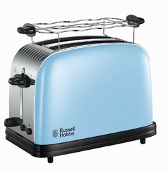 Toster russell hobbs 23335–56