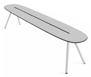 Lonc ławka a-lowha 200 a-lowha bench 200