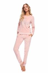 Rossli sal-py-1150 piżama damska
