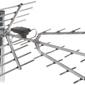Antena kierunkowa 1721-60tridigit