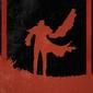 League of legends - graves - plakat wymiar do wyboru: 70x100 cm