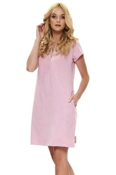 Dn-nightwear tcb.9711