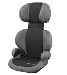 Maxi-cosi rodi sps slate black fotelik 15-36kg