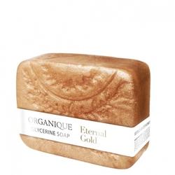 Mydło glicerynowe eternal gold 100 g