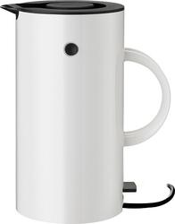 Czajnik elektryczny em77 biały