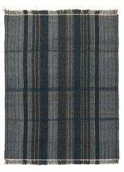Dywan norton indigo 200x300 handmade collection