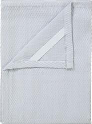 Ręcznik kuchenny 2 szt. quad microchip