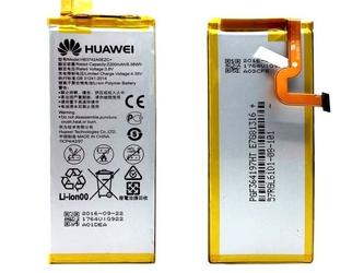 Oryginalna bateria huawei p8 lite hb3742a0ezc+ 2000mah