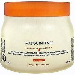 Kerastase masquintense 3, maska odżywcza do grubych 500ml