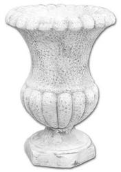 Donica - wazon z kamienia ø 40 cm
