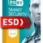 Eset smart security premium 13 - 2020 1 stanowisko, 1 rok - dostawa w 5 min za 0 zł. - najszybszy sklep w internecie