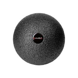 Piłka do masażu 8 cm blm01 - hms - 8 cm