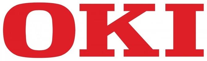 Oki toner c824834844 46861306 10k magenta