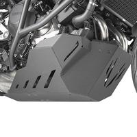 Kappa rp2139k osłona silnika aluminiowa yamaha tracer