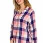 Piżama damska key lns 405 b20 1