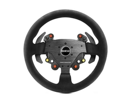Thrustmaster Kierownica Sparco R383 Add-On PCPS3PS4XONE