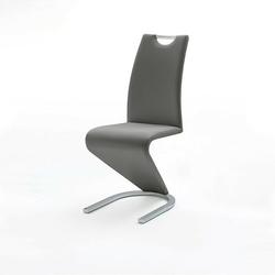 Amanda krzesło tapicerowane kpl.