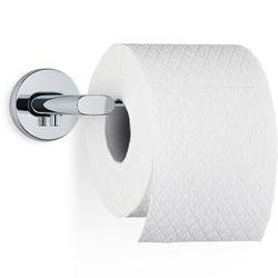 Wieszak na papier toaletowy blomus areo polerowany b68816