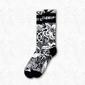 Skarpetki american socks shipwreck signatur