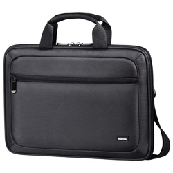 Hama torba do notebooka nizza 14.1 cala czarna