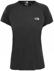 T-shirt damski the north face flex t93jz1jk3